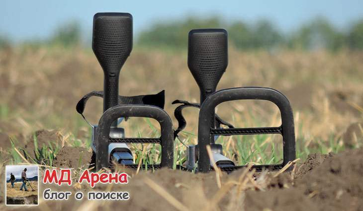 minelab-go-find-20-vs-minelab-go-find-40-06