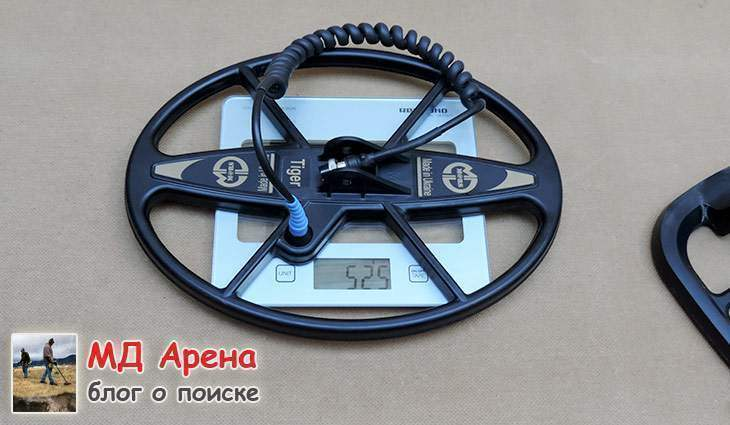 other-coil-for-minelab-go-find-04