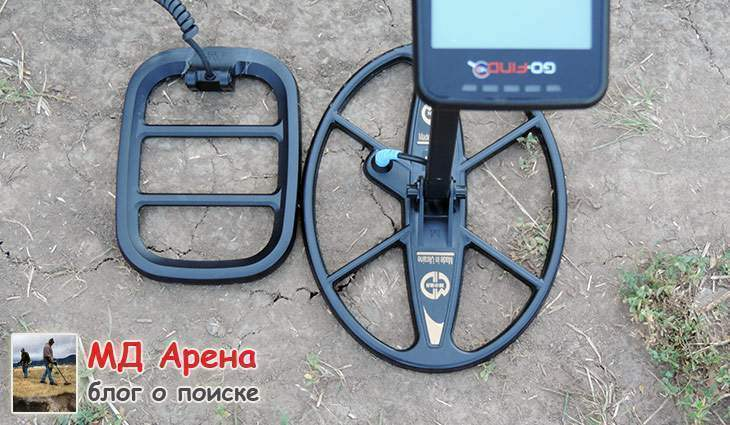 other-coil-for-minelab-go-find-06