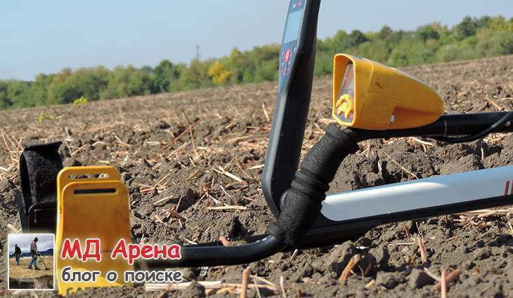 garrett-ace-250-vs-minelab-go-find-40-07