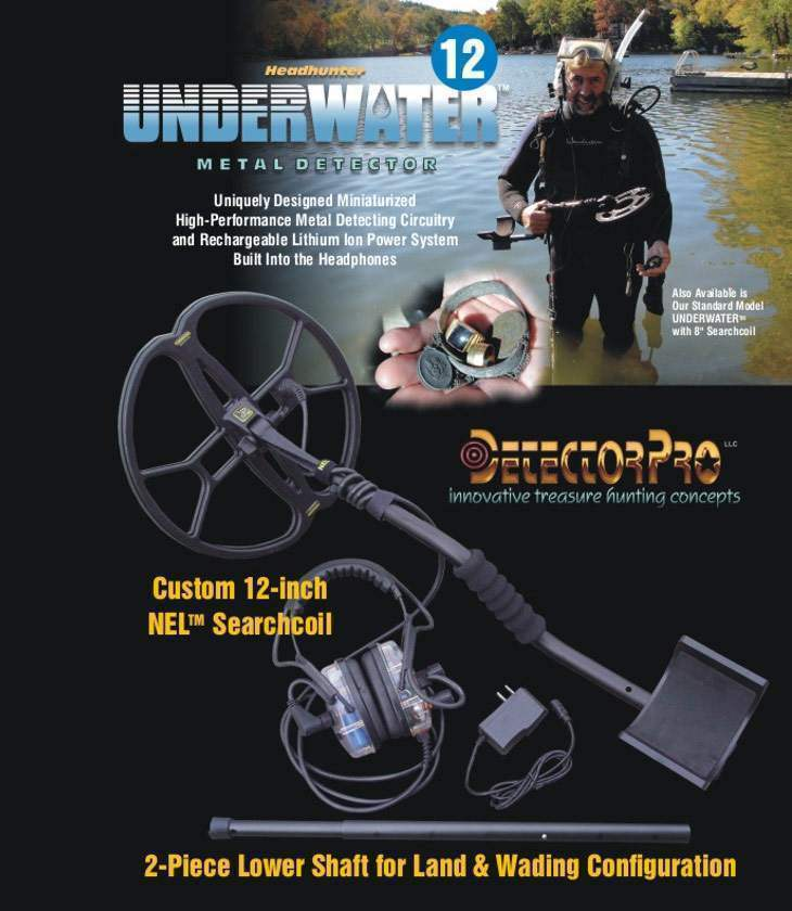 detectorpro-headhunter-underwater-12-01