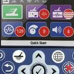 Обновление для Minelab GPZ 7000 (прошивка)