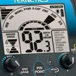 Teknetics Omega 8500. Новинка 2015