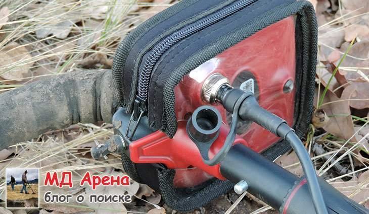 katushka-mars-sniper-dlya-makro-racer-05