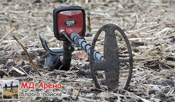 katushka-mars-sniper-dlya-makro-racer-06