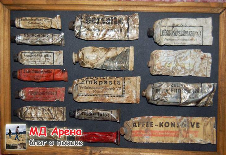 kogda-kopaesh-po-vojne-07
