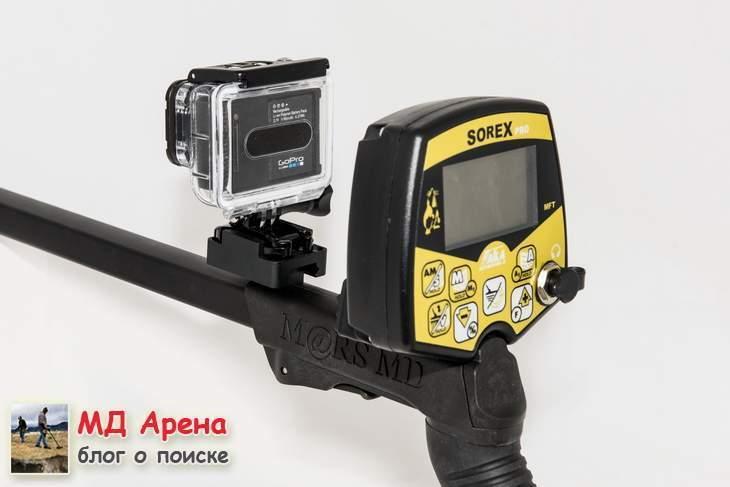 kamera-i-fonarik-na-shtange-marsmd-02