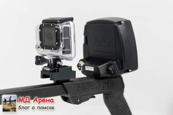 kamera-i-fonarik-na-shtange-marsmd-03