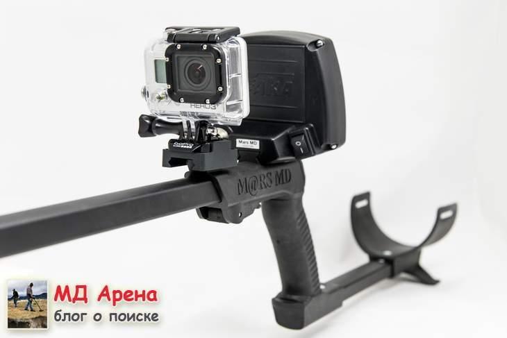 kamera-i-fonarik-na-shtange-marsmd-05