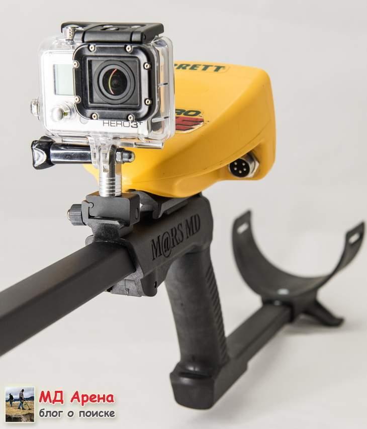 kamera-i-fonarik-na-shtange-marsmd-10