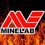 Minelab закрыл офис в Европе. Будут проблемы