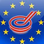 Deteknix готовит офис и склад в Европе