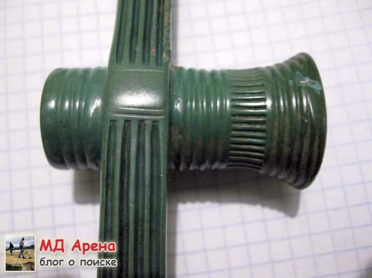 bronzovyj-topor-16-14-vek-do-n-e-03
