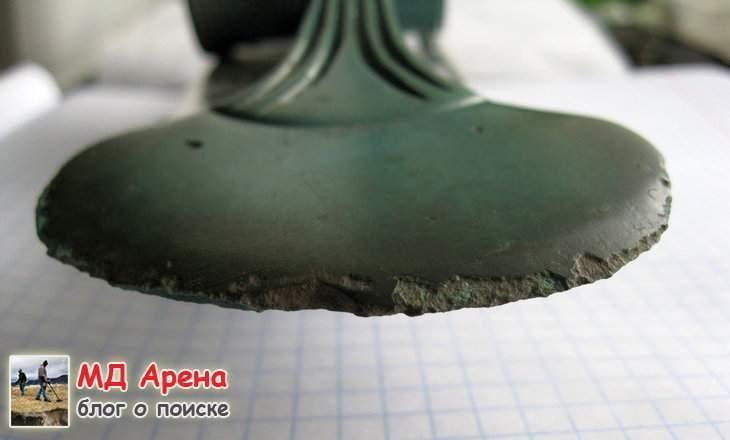 bronzovyj-topor-16-14-vek-do-n-e-08