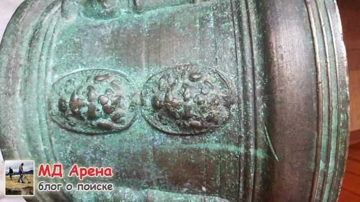istoriya-odnoj-naxodki-ot-skupshhika-metalloma-019
