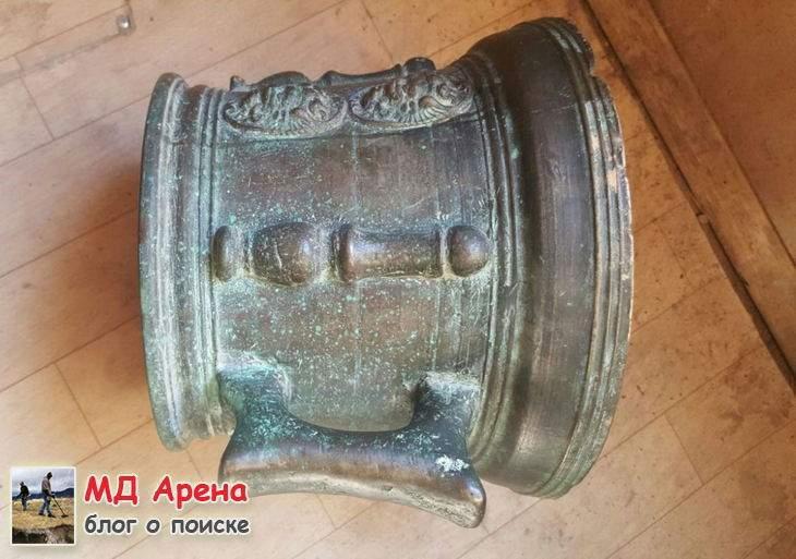 istoriya-odnoj-naxodki-ot-skupshhika-metalloma-020