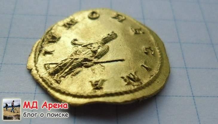 naxodka-aureus-soloniny-6713-zolotaya-osen-2016-3