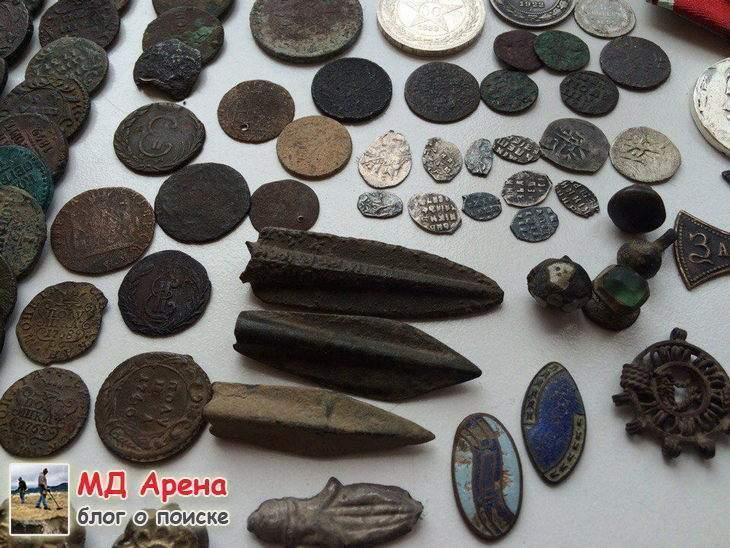 kogda-mnogo-kopaesh-naxodki-u-vas-takie-zhe-07