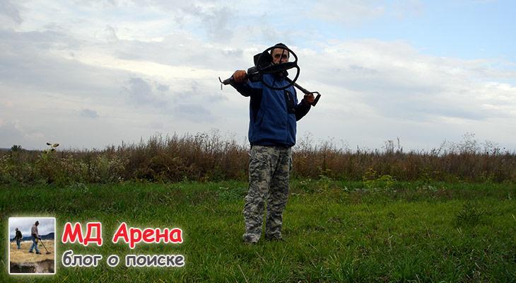 Блог Илья Чемерис