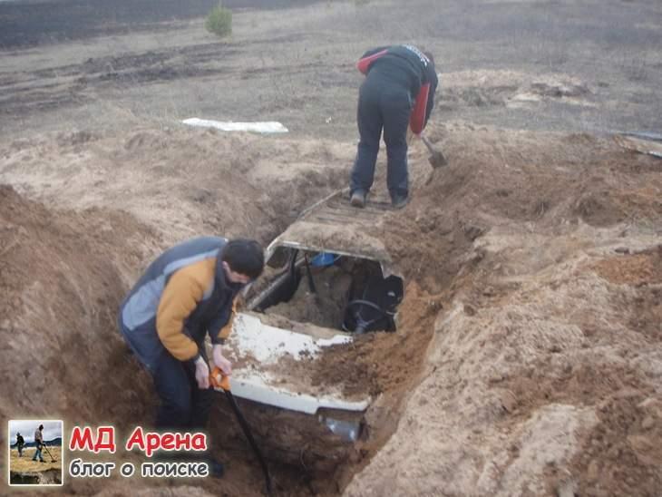 naxodka-s-metalloiskatelem-avtomobil-12