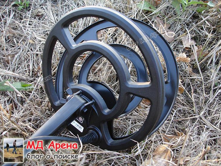 minelab-x-terra-305-08