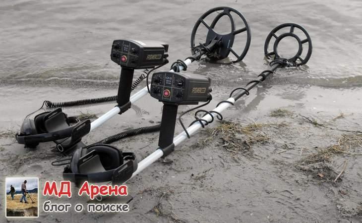 fisher-cz-21-01