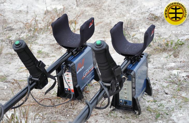 minelab-gpx-5000-i-gpx-4500-obzor-reviewdetector-13