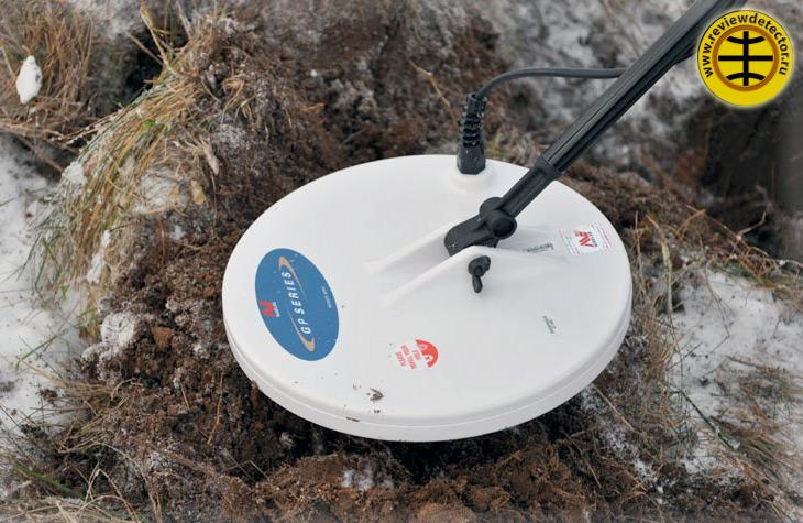minelab-gpx-5000-i-gpx-4500-obzor-reviewdetector-15