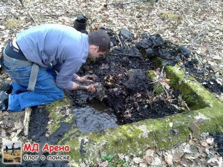 naxodka-kaski-pervoj-mirovoj-s-pomojki-03