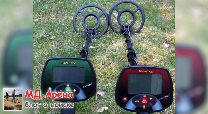 teknetics-eurotek-and-eurotek-pro
