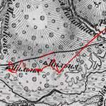 Программы навигации для копа с металлоискателем. Где искать