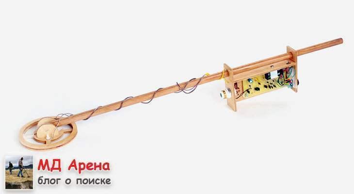 derevyannyj-metalloiskatel-01