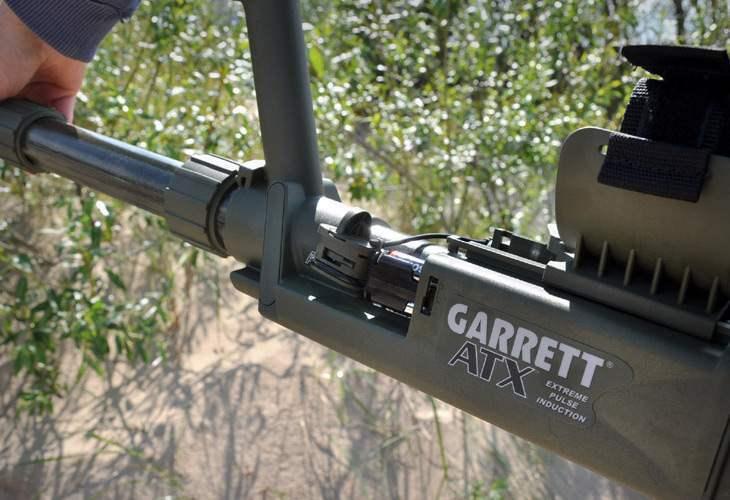 garrett-atx-03