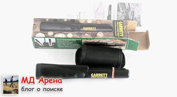 garrett-pro-pointer-chine-01