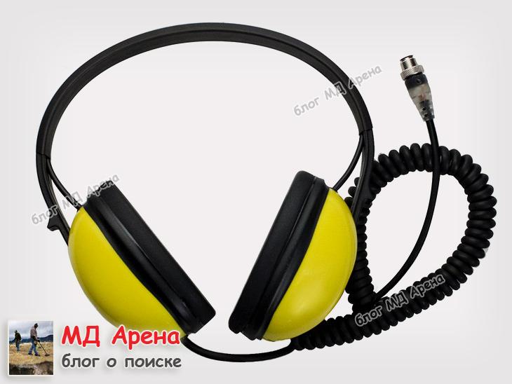podvodnye-naushniki-dlya-minelab-ctx-3030-02