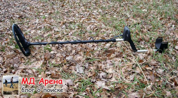 eurotek-pro-11-dd-sborka
