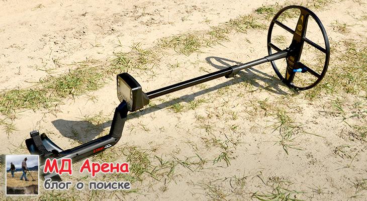 katushka-mars-goliaf-dlya-minelab-e-trac-03