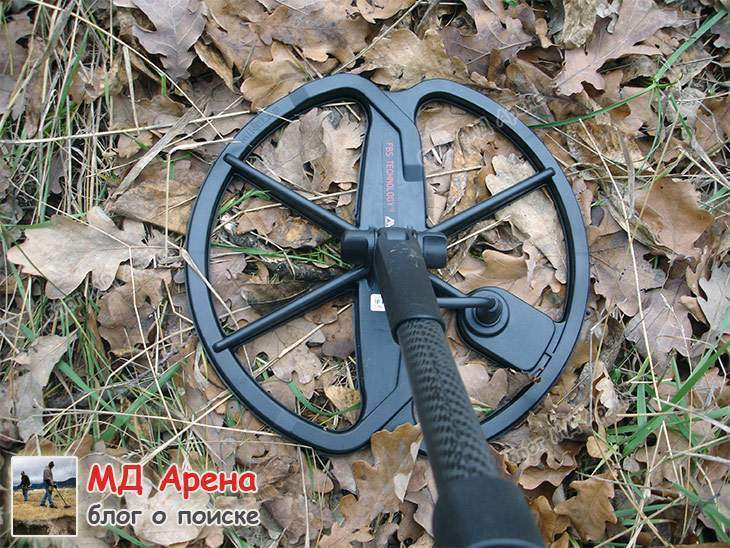 coil-minelab-fbs-11-dd-review-01