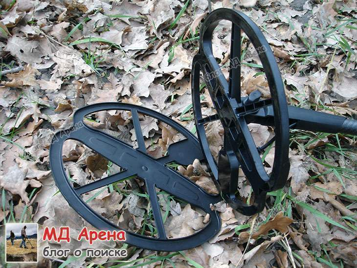 coil-minelab-fbs-11-dd-review-03