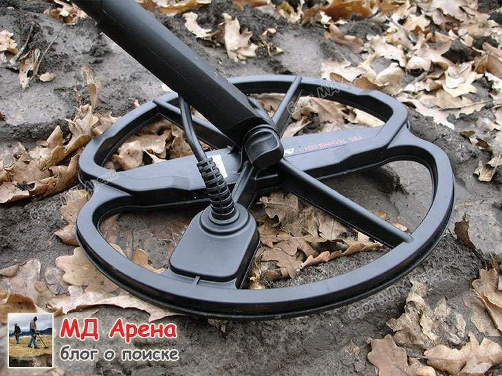 coil-minelab-fbs-11-dd-review-04