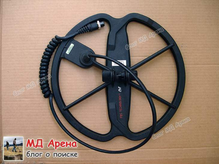 coil-minelab-fbs-11-dd-review-05