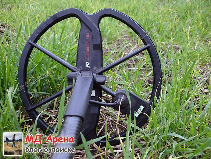coil-minelab-fbs-11-dd-review-07