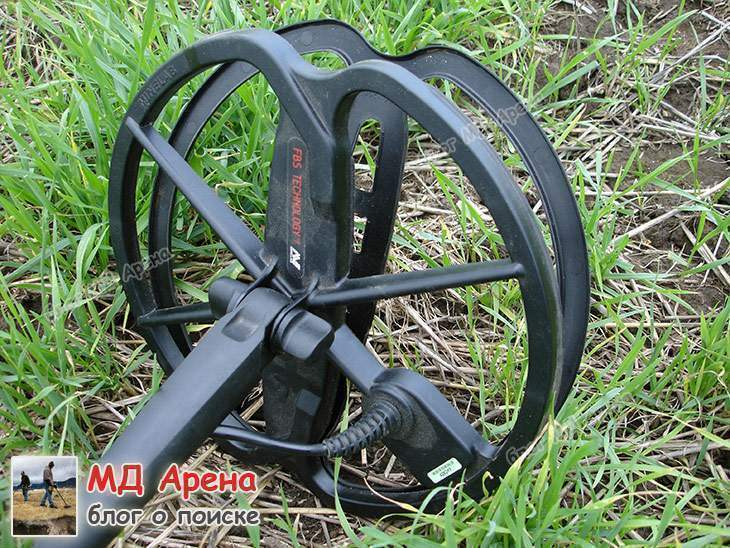 coil-minelab-fbs-11-dd-review-08