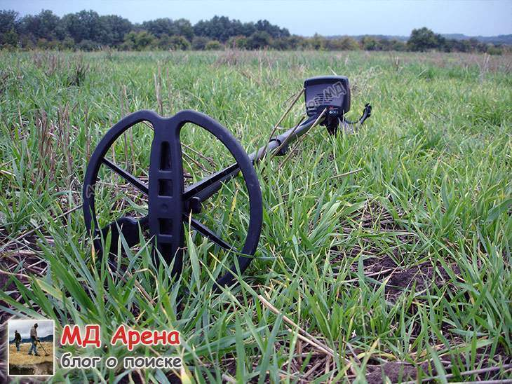 coil-minelab-fbs-11-dd-review-09