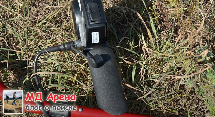 mars-sniper-minelab-x-terra-04