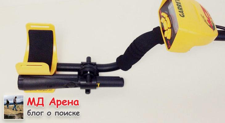 pinpoiter-mount-(holder)-01
