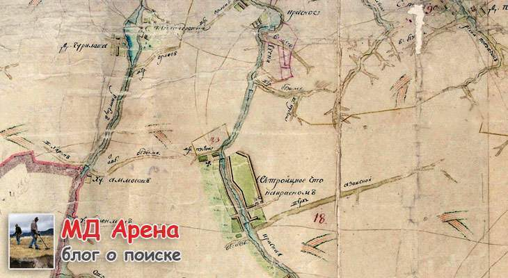 pmg-old-map