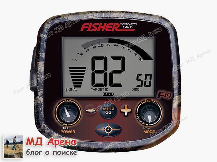 fisher-f19-02