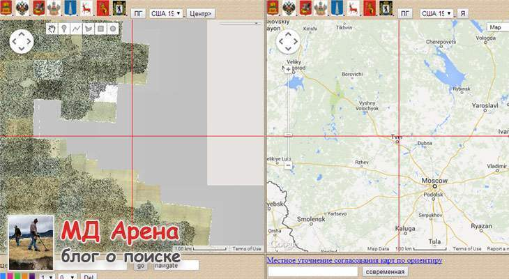 trexverstovki-privyazannye--google-map-01
