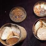История золотого клада. Кто владелец